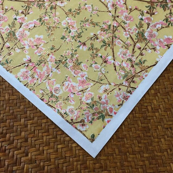Japanese Chiyogami Paper | 131C | CHY131