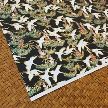 Japanese Chiyogami Paper | 829C | CHY829