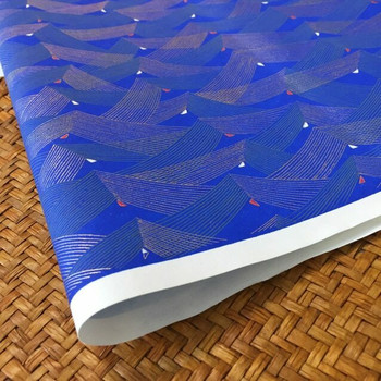 Japanese Chiyogami Paper | 918C | CHY918