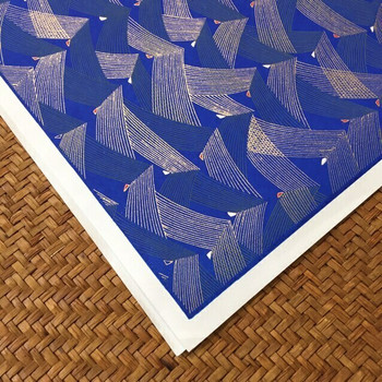Japanese Chiyogami Paper   918C   CHY918