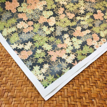 Japanese Chiyogami Paper | 479C | CHY479