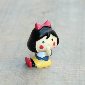 Snow White Figurine | H195511