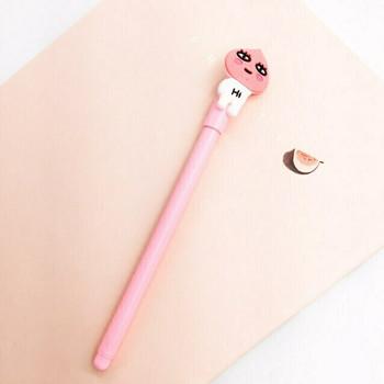 Cute Cartoon Pen | 0.5mm Black | H192802