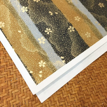 Japanese Chiyogami Paper | 8C | CHY8