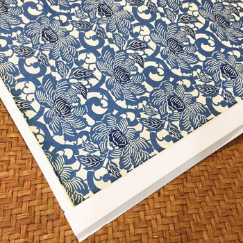 Japanese Chiyogami Paper | 29C | CHY29