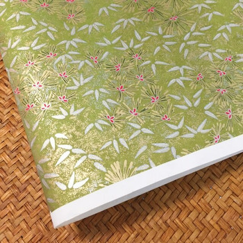 Japanese Chiyogami Paper | 64C | CHY64