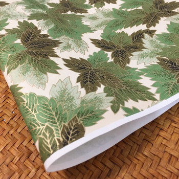 Japanese Chiyogami Paper | 138C | CHY138
