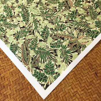 Japanese Chiyogami Paper | 184C | CHY184