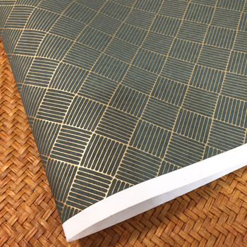 Japanese Chiyogami Paper   206C   CHY206
