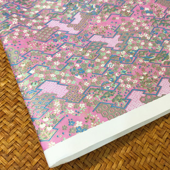 Japanese Chiyogami Paper | 263C | CHY263