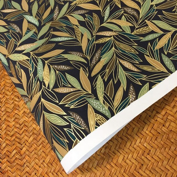 Japanese Chiyogami Paper | 283C | CHY283