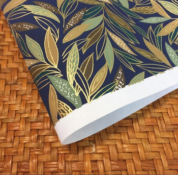 Japanese Chiyogami Paper | 285C | CHY285