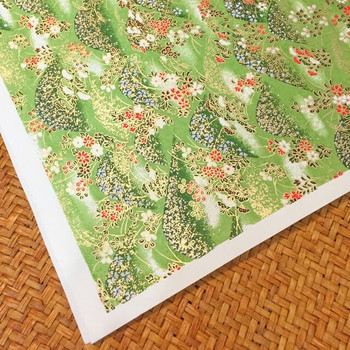 Japanese Chiyogami Paper | 312C | CHY312