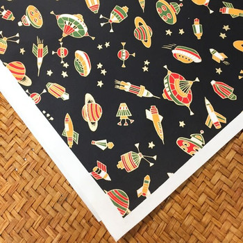 Japanese Chiyogami Paper | 389C | CHY389