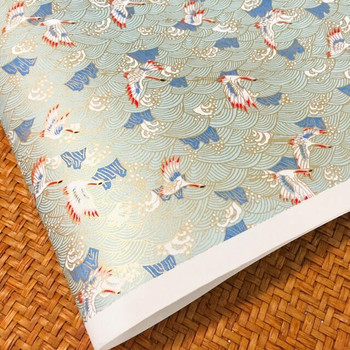 Japanese Chiyogami Paper | 414C | CHY414
