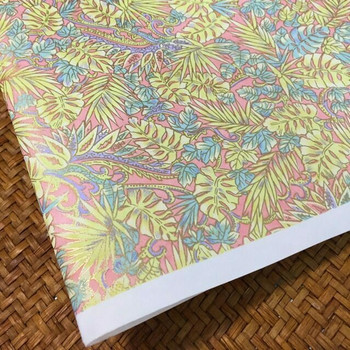 Japanese Chiyogami Paper | 419C | CHY419
