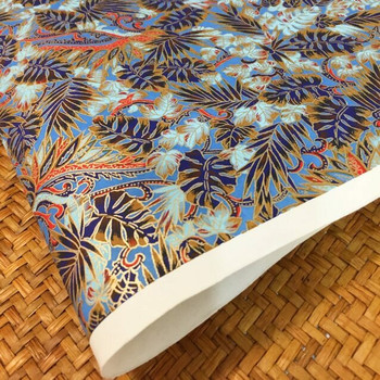 Japanese Chiyogami Paper | 434C | CHY434