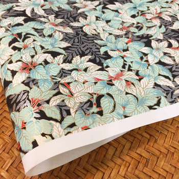 Japanese Chiyogami Paper   499C   CHY499