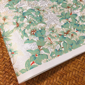 Japanese Chiyogami Paper | 506C | CHY506