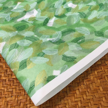 Japanese Chiyogami Paper | 600C | CHY600