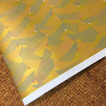 Japanese Chiyogami Paper | 631C | CHY631
