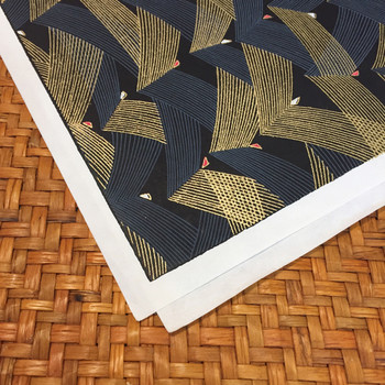 Japanese Chiyogami Paper | 642C | CHY642
