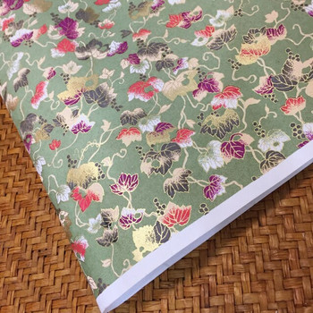 Japanese Chiyogami Paper | 656C | CHY656