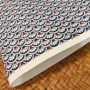 Japanese Chiyogami Paper | 759C | CHY759