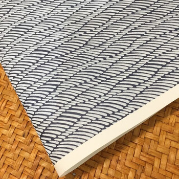 Japanese Chiyogami Paper | 761C | CHY761