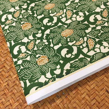 Japanese Chiyogami Paper | 769C | CHY769