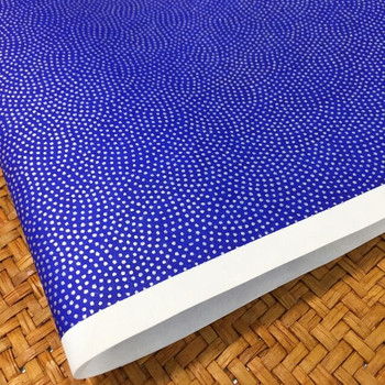 Japanese Chiyogami Paper | 864C | CHY864
