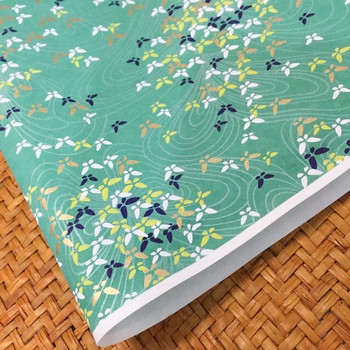 Japanese Chiyogami Paper | 866C | CHY866