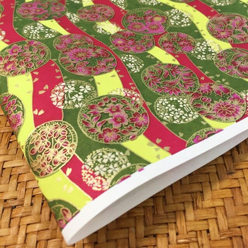 Japanese Chiyogami Paper | 874C | CHY874