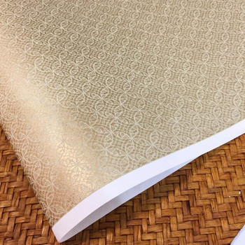 Japanese Chiyogami Paper | 892C | CHY892