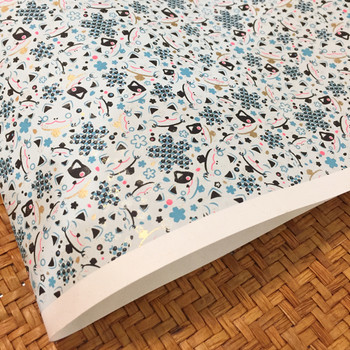 Japanese Chiyogami Paper | 899C | CHY899