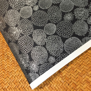 Japanese Chiyogami Paper | 909C | CHY909