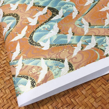 Japanese Chiyogami Paper | 926C | CHY926