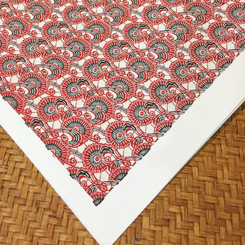 Japanese Chiyogami Paper | 934C | CHY934