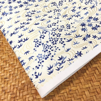 Japanese Chiyogami Paper | 939C | CHY939