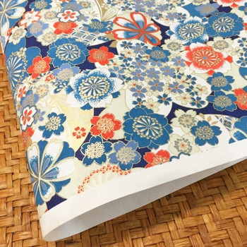 Japanese Chiyogami Paper   943C   CHY943