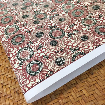 Japanese Chiyogami Paper | 947C | CHY947