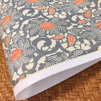 Japanese Chiyogami Paper | 961C | CHY961