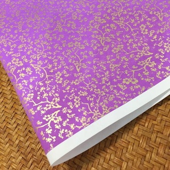 Japanese Chiyogami Paper | 973C | CHY973