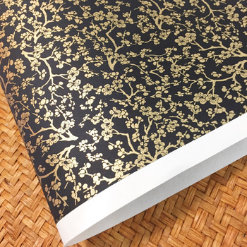 Japanese Chiyogami Paper | 975C | CHY975