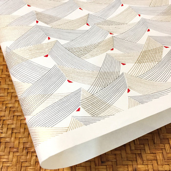 Japanese Chiyogami Paper | 978C | CHY978