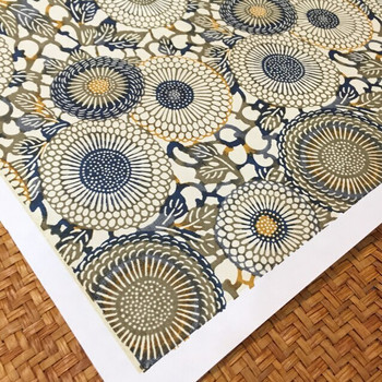 Japanese Chiyogami Paper | 987C | CHY987