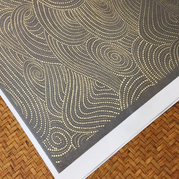 Japanese Chiyogami Paper | 997C | CHY997