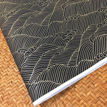 Japanese Chiyogami Paper | 1003C | CHY1003