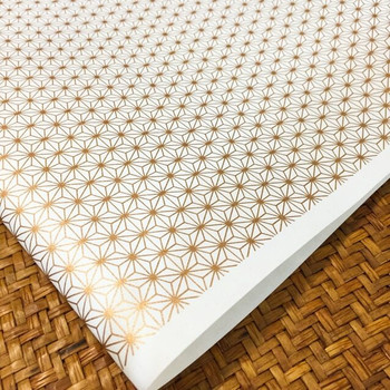 Japanese Chiyogami Paper   1018C   CHY1018