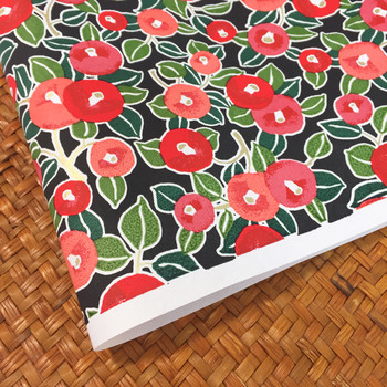 Japanese Chiyogami Paper | 1028C | CHY1028